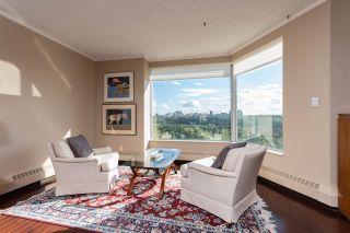 Photo 17: 402 11826 100 Avenue in Edmonton: Zone 12 Condo for sale : MLS®# E4256273