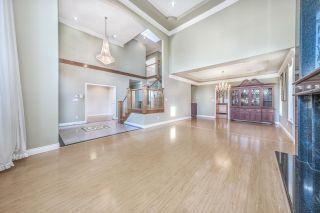 Photo 8: 7300 BROADMOOR Boulevard in Richmond: Broadmoor House for sale : MLS®# R2624951
