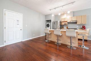 Photo 5: 303 2823 Jacklin Rd in : La Langford Proper Condo for sale (Langford)  : MLS®# 871426