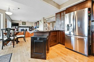 Photo 11: 60 Patterson Rise SW in Calgary: Patterson Detached for sale : MLS®# A1150518