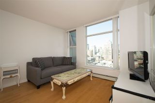 Photo 4: 2001 1008 CAMBIE STREET in Vancouver: Yaletown Condo for sale (Vancouver West)  : MLS®# R2217293
