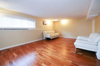 Photo 11: 8191 ELLIOTT Street in Vancouver: Fraserview VE House for sale (Vancouver East)  : MLS®# R2524924