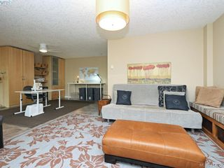 Photo 23: 62 118 Aldersmith Pl in VICTORIA: VR Glentana Row/Townhouse for sale (View Royal)  : MLS®# 817388