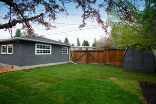 Photo 37: 3936 Vancouver Crescent NW in Calgary: Varsity Detached for sale : MLS®# A1111879