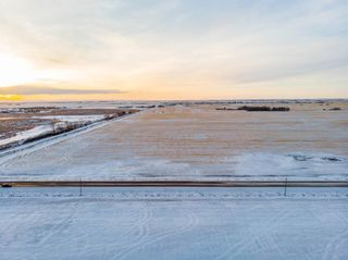 Photo 5: W4R26T25S16:5,6 Range Road 264: Rural Wheatland County Land for sale : MLS®# A1050428
