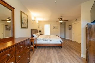 Photo 18: 1 6595 GROVELAND Dr in : Na North Nanaimo Row/Townhouse for sale (Nanaimo)  : MLS®# 865561