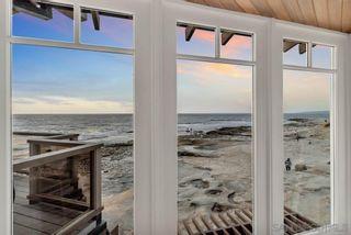 Photo 62: LA JOLLA House for sale : 4 bedrooms : 274 Coast Blvd