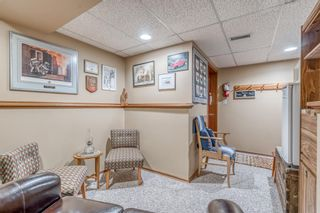 Photo 34: 702 2nd Street: Canmore Detached for sale : MLS®# A1153237