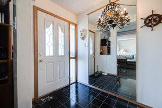 Photo 18: 106 Lakeshore Drive: Rural Leduc County House for sale : MLS®# E4244739