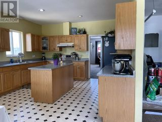 Photo 12: 3026 EDWARDS DRIVE in Williams Lake: House for sale : MLS®# R2604151