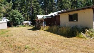 Photo 39: 9353 Bracken Rd in Black Creek: CV Merville Black Creek Manufactured Home for sale (Comox Valley)  : MLS®# 882789
