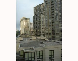 """Photo 7: 615 3588 VANNESS Avenue in Vancouver: Collingwood VE Condo for sale in """"Emerald Park Court"""" (Vancouver East)  : MLS®# V721137"""