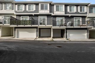 """Photo 26: 47 16678 25 Avenue in Surrey: Grandview Surrey Townhouse for sale in """"FREESTYLE"""" (South Surrey White Rock)  : MLS®# R2533181"""