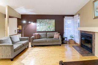 Photo 2: 2015 Sinclair Street in Winnipeg: Single Family Detached for sale (4F)  : MLS®# 202002476