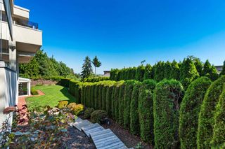 Photo 33: 2102 WESTHILL Place in West Vancouver: Westhill House for sale : MLS®# R2594860