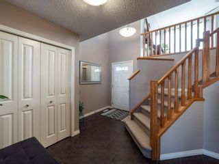 Photo 4: 32 New Brighton Link SE in Calgary: New Brighton Detached for sale : MLS®# A1051842