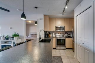 Photo 5: 129 22 Richard Place SW in Calgary: Lincoln Park Apartment for sale : MLS®# A1071910