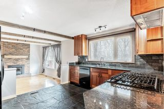 Photo 10: 8011 Silver Springs Road NW in Calgary: Silver Springs Detached for sale : MLS®# A1106791
