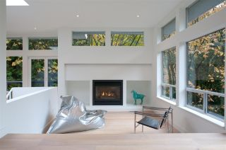 FEATURED LISTING: 5768 PRIMROSE Place West Vancouver