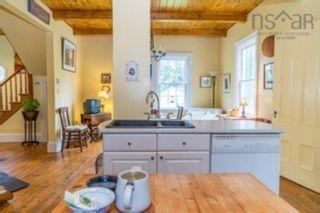 Photo 9: 1089 Waternish Road in Aspen: 303-Guysborough County Residential for sale (Highland Region)  : MLS®# 202122643