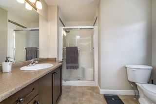 Photo 13: 35 7168 179TH STREET in Surrey: Cloverdale BC Townhouse for sale (Cloverdale)  : MLS®# R2168940