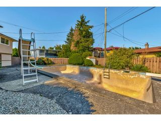 """Photo 30: 10240 AINSWORTH Crescent in Richmond: McNair House for sale in """"McNAIR"""" : MLS®# R2488497"""