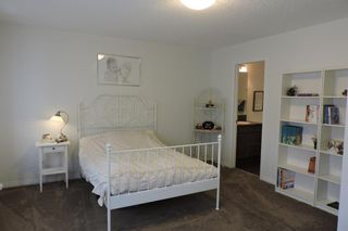 Photo 13: 192 Windford Park SW: Airdrie Detached for sale : MLS®# A1052403