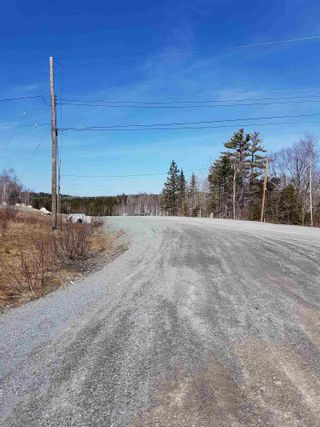 Photo 4: lot 19 Jorphie Drive in Mount Uniacke: 105-East Hants/Colchester West Vacant Land for sale (Halifax-Dartmouth)  : MLS®# 202104195
