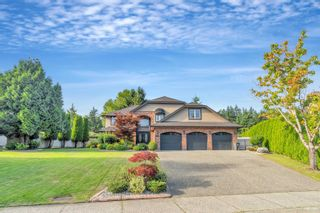 Photo 1: 14509 30 Avenue in Surrey: Elgin Chantrell House for sale (South Surrey White Rock)  : MLS®# R2620653