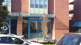 Photo 4: 3015 CAMBIE Street in Vancouver: Fairview VW Commercial for sale (Vancouver West)  : MLS®# C8002196