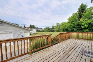 Photo 47: 5227 53 Avenue: Mundare House for sale : MLS®# E4254964