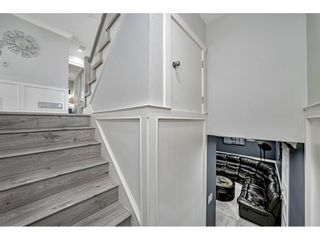 Photo 34: 9094 ALEXANDRIA Crescent in Surrey: Queen Mary Park Surrey House for sale : MLS®# R2551441