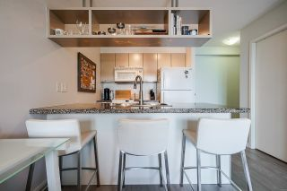"""Photo 14: 1907 1082 SEYMOUR Street in Vancouver: Downtown VW Condo for sale in """"Freesia"""" (Vancouver West)  : MLS®# R2598342"""