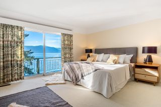 Photo 11: 5381 KEW CLIFF Road in West Vancouver: Caulfeild House for sale : MLS®# R2622655
