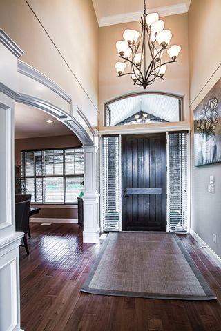 """Photo 38: 23931 106 Avenue in Maple Ridge: Albion House for sale in """"FALCON BLUFF"""" : MLS®# R2066005"""
