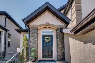 Photo 3: 133 CRANRIDGE Heights SE in Calgary: Cranston Detached for sale : MLS®# A1091350