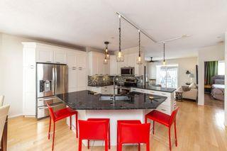 Photo 4: 316 10717 83 Avenue in Edmonton: Zone 15 Condo for sale : MLS®# E4264468