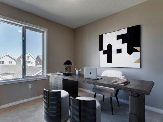 Photo 15: 7318 22 Avenue in Edmonton: Zone 53 House Half Duplex for sale : MLS®# E4240808
