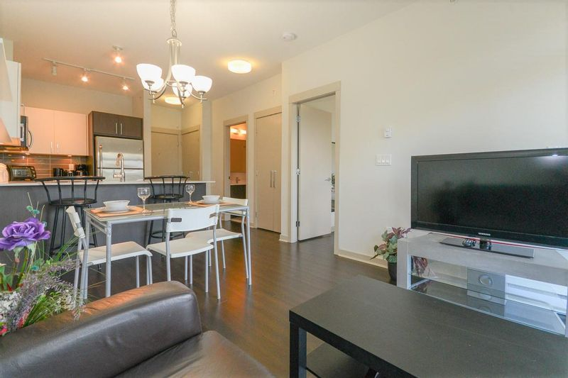 FEATURED LISTING: 316 - 8695 160 Street Surrey