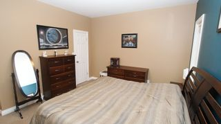 Photo 12: 47 Courageous Cove in Winnipeg: Transcona Residential for sale (North East Winnipeg)  : MLS®# 1220821