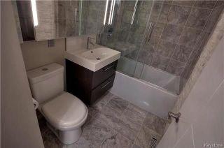 Photo 12: 351 Borebank Street in Winnipeg: River Heights North Residential for sale (1C)  : MLS®# 1807543