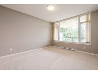 Photo 10: 402 1415 PARKWAY BOULEVARD in Coquitlam: Westwood Plateau Condo for sale : MLS®# R2416229