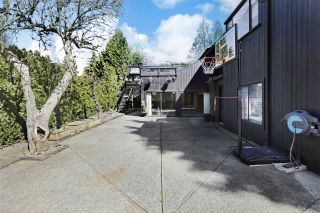 Photo 32: 1666 SW MARINE Drive in Vancouver: Marpole House for sale (Vancouver West)  : MLS®# R2572553