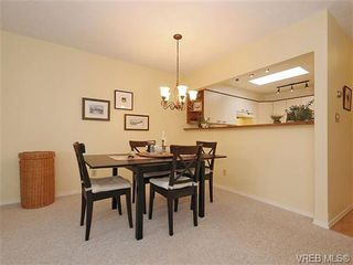 Photo 7: 304 2510 Bevan Ave in SIDNEY: Si Sidney South-East Condo for sale (Sidney)  : MLS®# 715405
