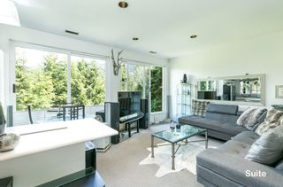 "Photo 13: 3363 OSPREY Place in Whistler: Blueberry Hill House for sale in ""BLUEBERRY HILL"" : MLS®# R2286438"