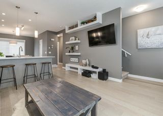 Photo 11: 69 111 Rainbow Falls Gate: Chestermere Row/Townhouse for sale : MLS®# A1110166