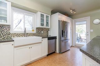 Photo 14: 1690 Kenmore Rd in VICTORIA: SE Gordon Head House for sale (Saanich East)  : MLS®# 810073
