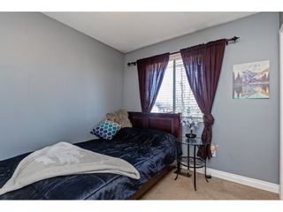 """Photo 18: 6217 172 Street in Surrey: Cloverdale BC House for sale in """"West Cloverdale"""" (Cloverdale)  : MLS®# R2534723"""