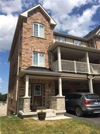 Photo 2: 80 Hugill Way in Hamilton: Waterdown House (3-Storey) for lease : MLS®# X4195660