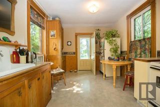 Photo 8: 59 Scotia Street in Winnipeg: Scotia Heights Residential for sale (4D)  : MLS®# 1822234